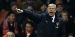 Arsenal Mendapat Beban Jelang Duel di Goodison Park
