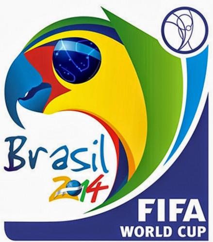 Hasil Pertandingan Grup A dan B Piala Dunia 2014